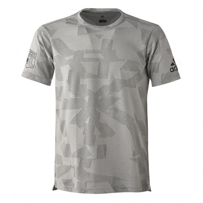 Grris Freelift Adidas T Elite Shirt H2I9ED