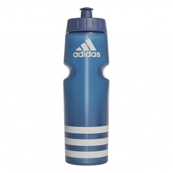 Gourde Bleue Adidas Performance 750ml