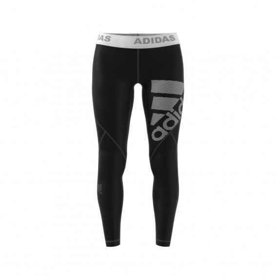 Women black Leggings 2018/2019
