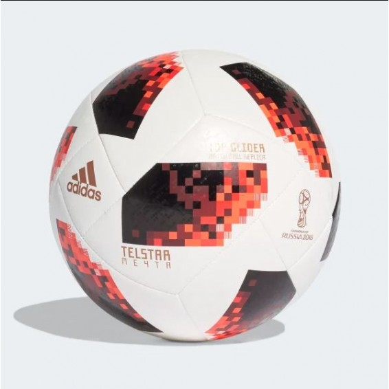 Ballon Adidas World Cup Top Glider
