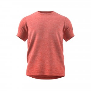 T-shirt FreeLift Hireor
