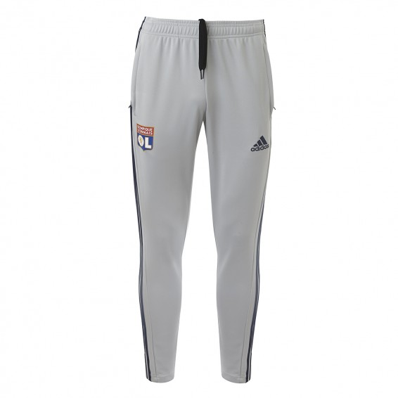 Pantalon training ADIDAS Adulte