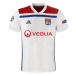 Maillot Europe Collector adulte 18/19