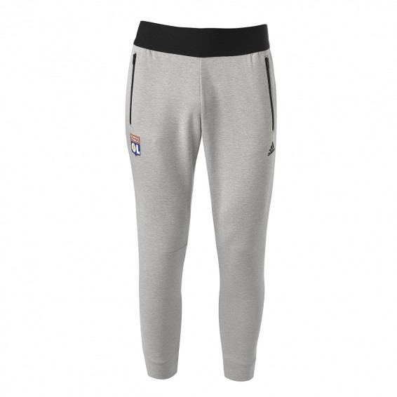 adidas ID Women's Pants Grey