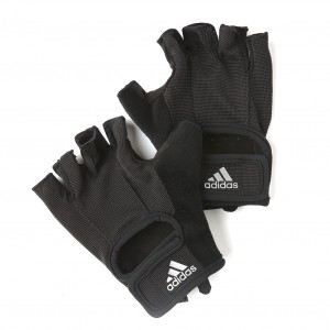 Gants Mitaines Entrainement 18-19 - Taille - S