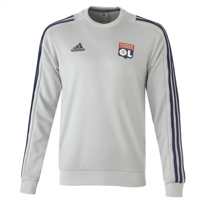 Sweat col rond STONE adidas Adulte