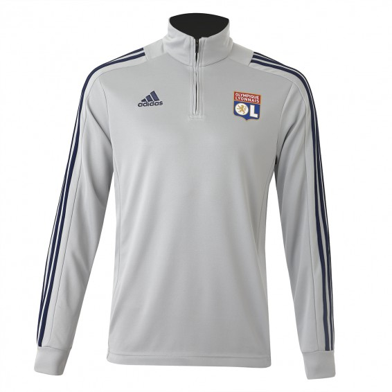 Sweat training STONE adidas Junior