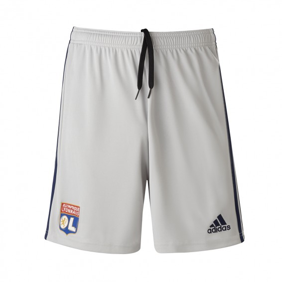 Short training STONE ADIDAS Adulte