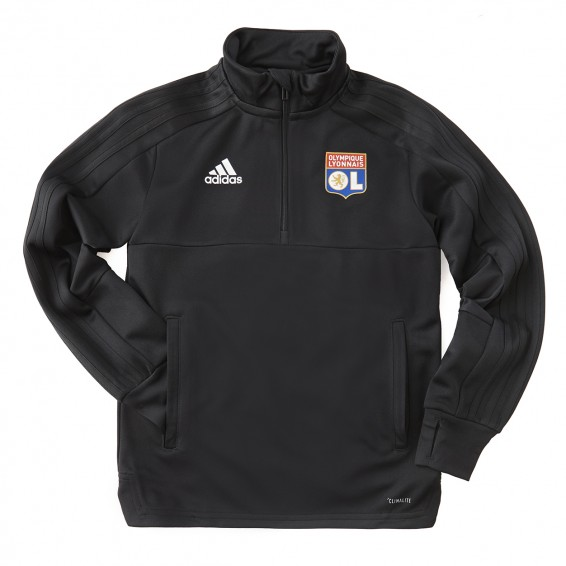 Sweat Junior Adidas Condivo 18