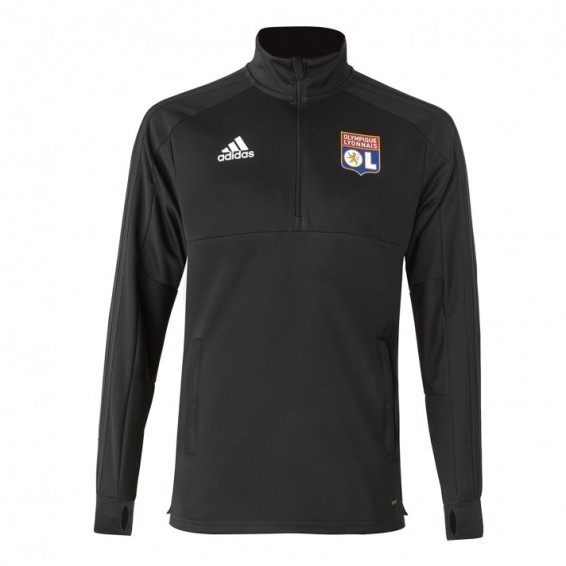 Veste adidas de training adulte 2018