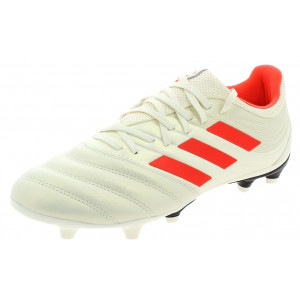 Chaussures adidas COPA 19.3 FG - Taille - 42