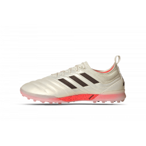 Chaussures adidas COPA 19.1 TF