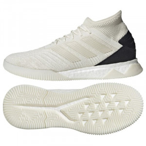 Chaussures adidas Predator 19.1 TR - Taille - 42