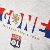 T-Shirt Gone gris Junior