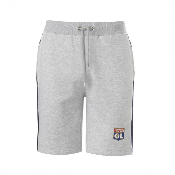Sweat short Gone Junior