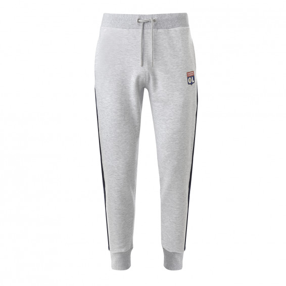 Sweat pant Gone Adulte