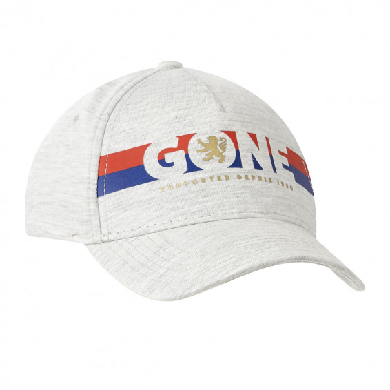 Casquette Gone Junior