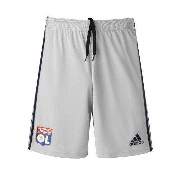 Short training STONE ADIDAS Junior