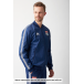 Anthem Jacket First League OL adidas 19/20
