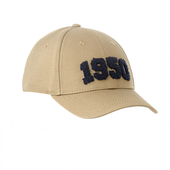 Cap camel 1950 Men