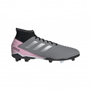 Adidas PREDATOR 19.3 FG W Shoes