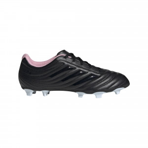 Chaussures adidas COPA 19.4 FG W - Taille - 37 1/3