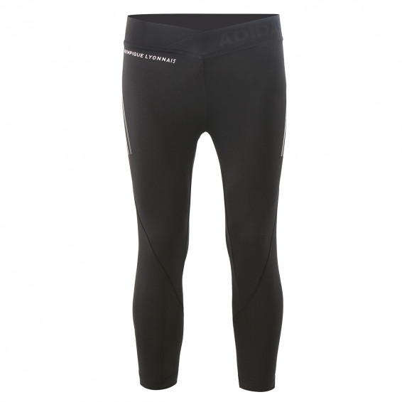 Black Legging adidas Women's