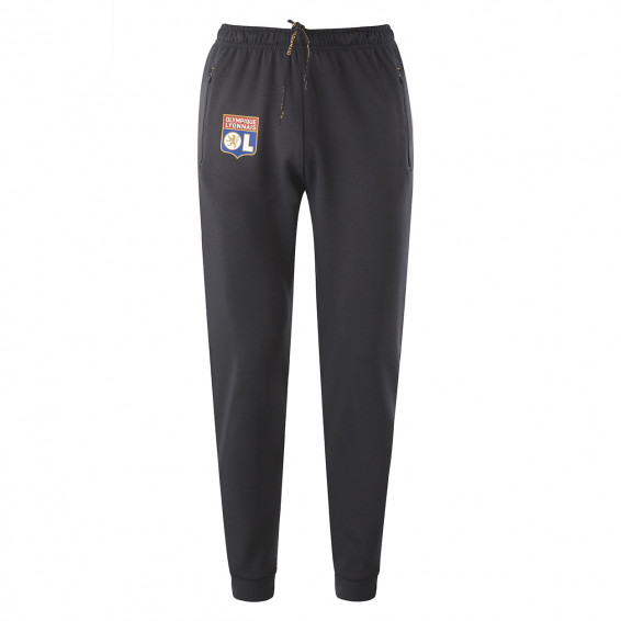 Pantalon training TrainigTeck Junior