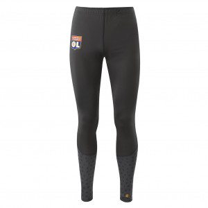 Legging Training Teck Homme