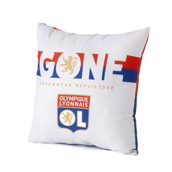 Gone Cushion