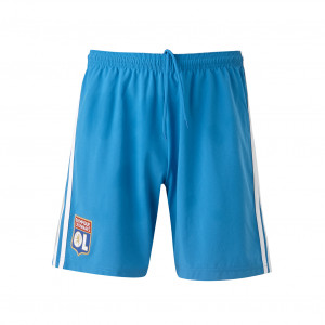 Short Gardien bleu junior 19/20