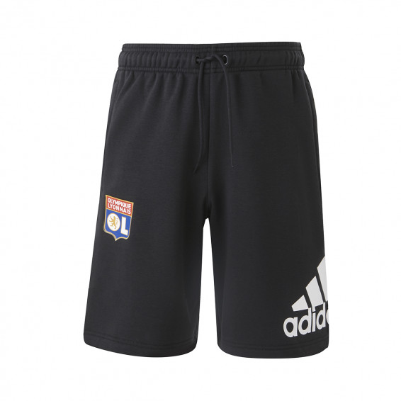 Short must have adidas adute