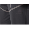 Pantalon Adulte adidas Tanf New Entrainement