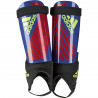 adidas X Youth Shin Guards