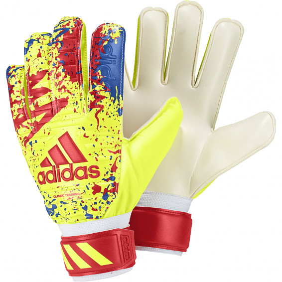 adidas Classic Training Gloves
