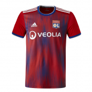 Maillot Third Adulte 19/20