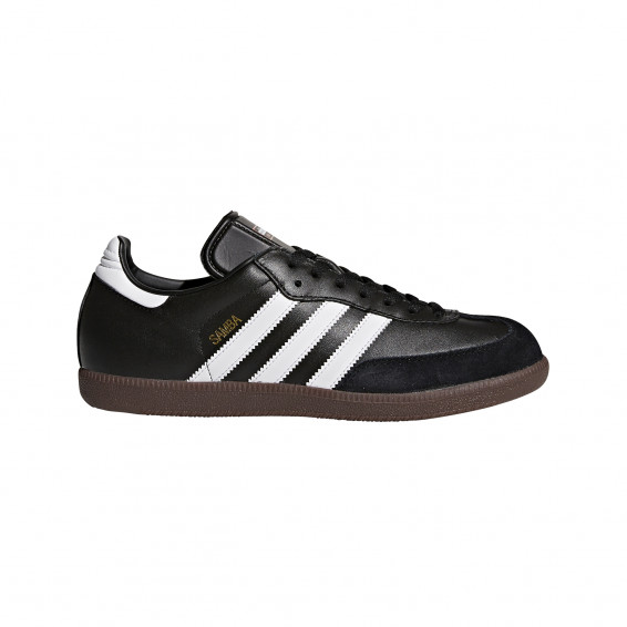 Chaussures Samba Leather adidas