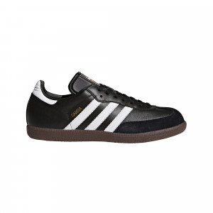Chaussures Samba Leather adidas - Taille - 41 1/3