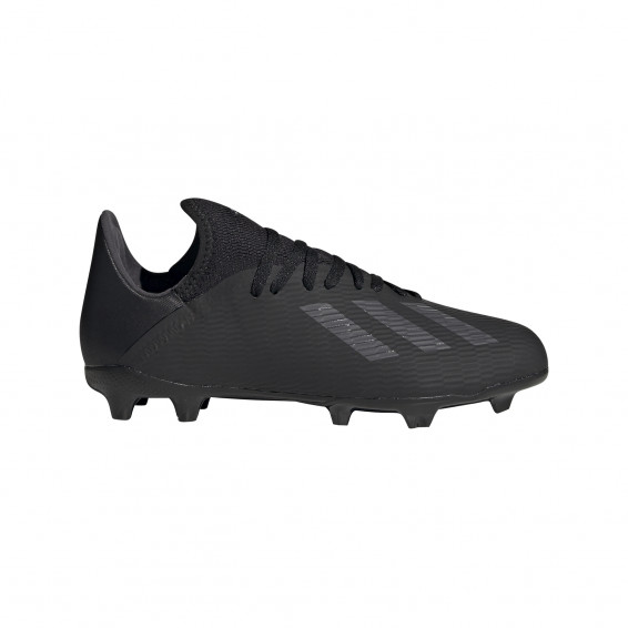 adidas X 19.3 FG Junior shoes
