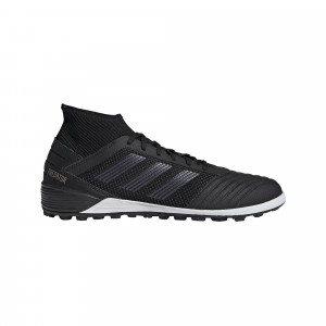 Chaussure adidas PREDATOR 19.3 TF - Taille - 40