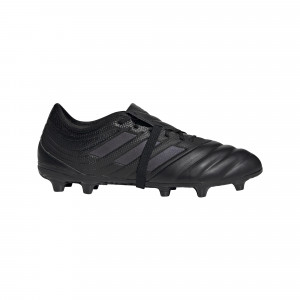 Chaussures adidas COPA GLORO 19.2 SG - Taille - 47 1/3