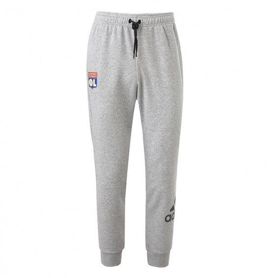 Pantalon Must Haves adidas homme