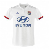 Olympique Lyonnais Adult Home Jersey 2019/2020