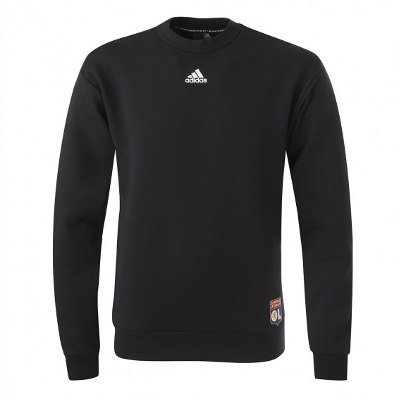 Pull adidas must have man
