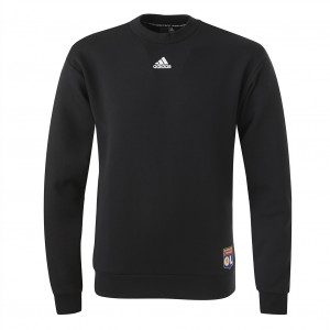 Pull adidas must have homme