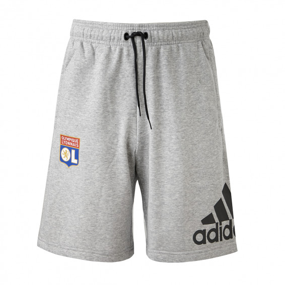 adidas OL Must Haves Short