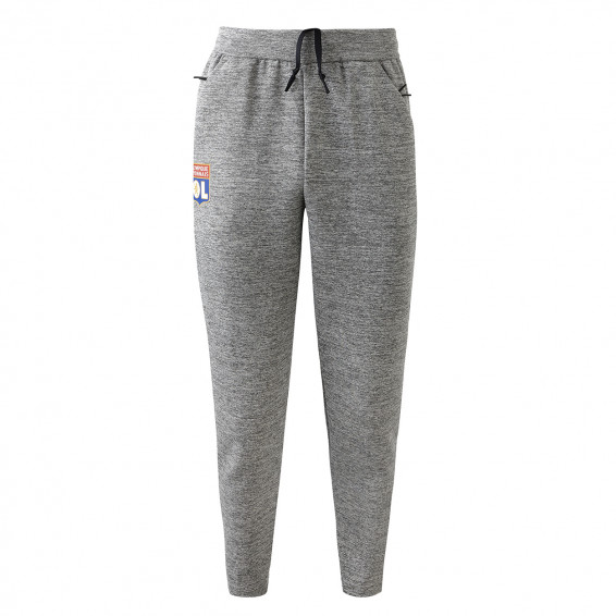 adidas Z.N.E. Men's grey pants