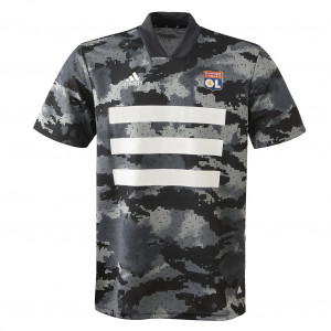Maillot Tango Homme