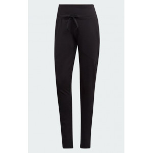 FEMMES ATHLETICS PANTALON VRCT