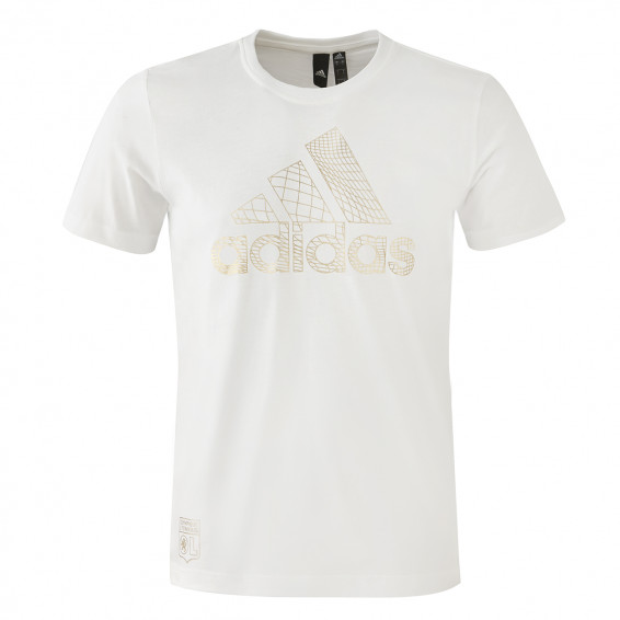 T-SHIRT ADIDAS MUST HAVE